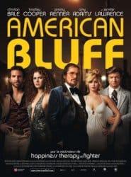 american_bluff_affiche