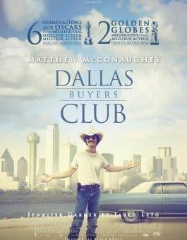 dallas_buyers_club_affiche
