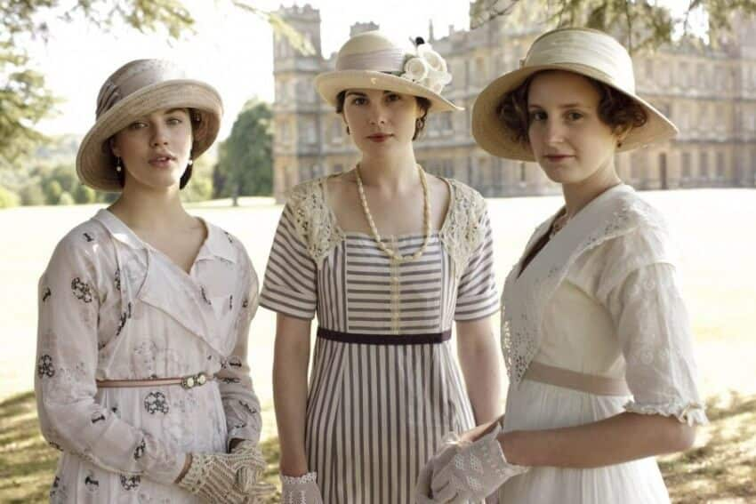 downton-abbey-sisters-crawley