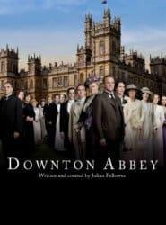 downton_abbey_affiche