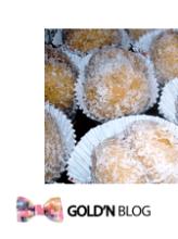 boules de neige recette dessert