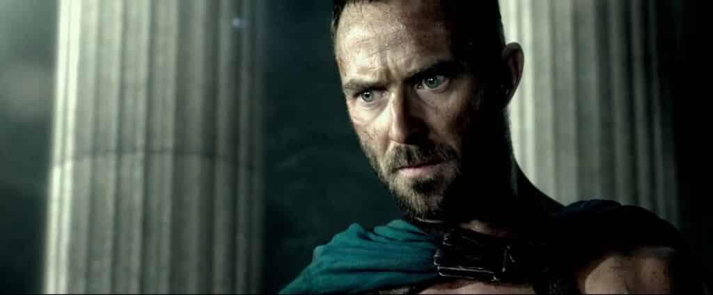 Thémistocle 300 : la naissance d'un empire