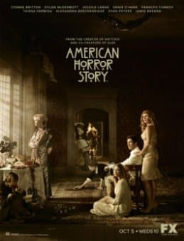 american_horror_story_poster_affiche