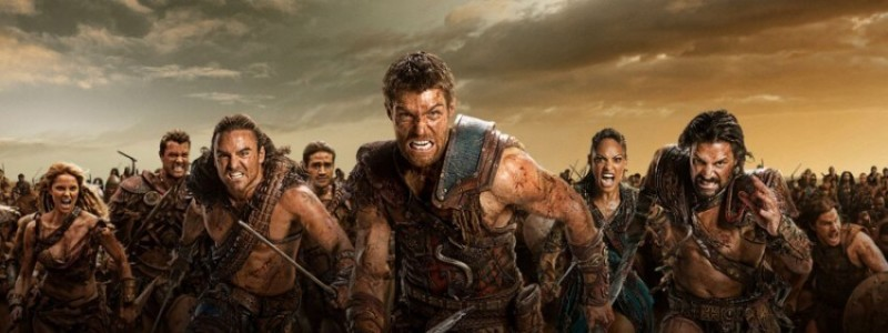 Spartacus_war-of-the-damned
