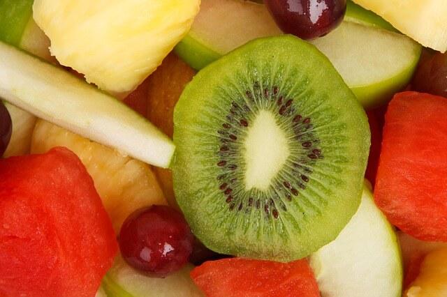 fruits-régime