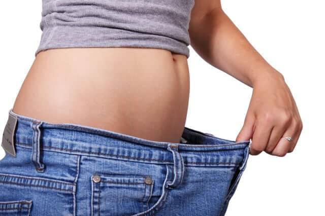 Régime minceur – 10 astuces pour perdre du poids