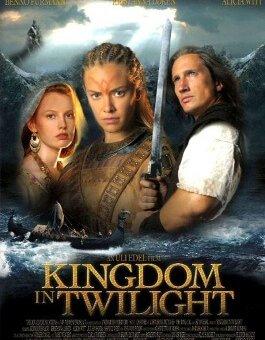 L'anneau sacré : La légende de Siegfried