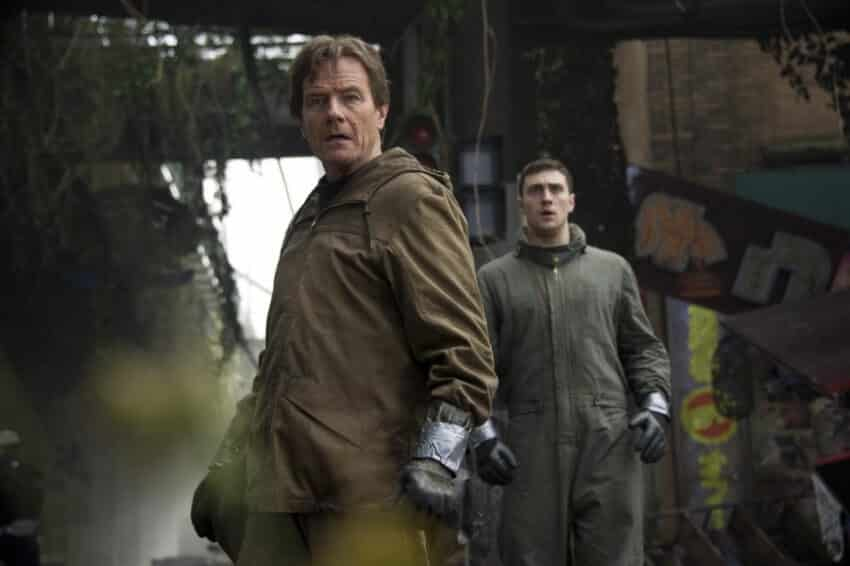 still-of-bryan-cranston-and-aaron-taylor-johnson-in-godzilla-(2014)