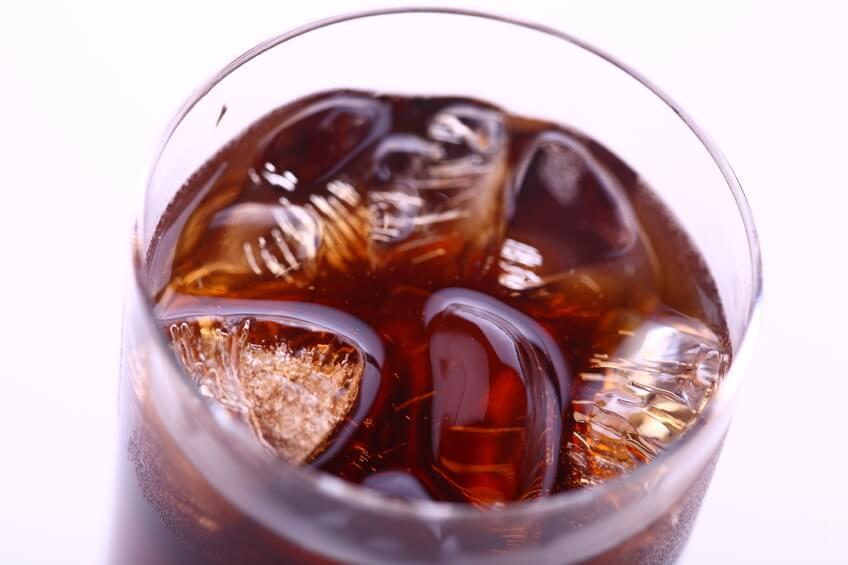 soda-boisson