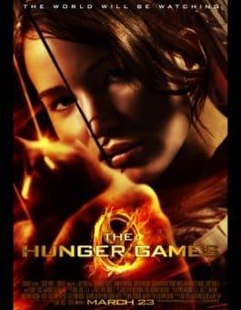 Hunger Games, l'adaptation cinématographique de Gary Ross