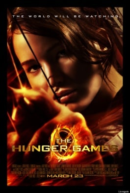 affiche_de_the_hunger_games