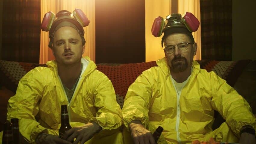 breaking-bad-jesse-walter