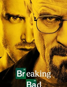 breaking_bad_poster_affiche
