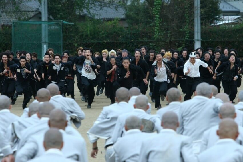 crows-zero-2-kurozu-zero-2