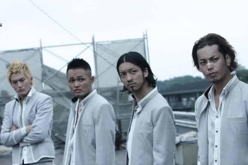 crows-zero-ii-kurozu-zero-2-