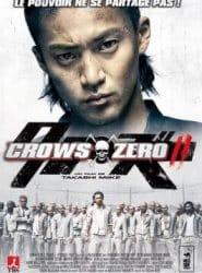 crows_zero_2_affiche