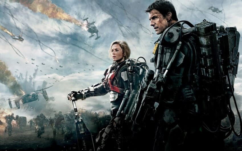 edge_of_tomorrow_2014_movie-wide1