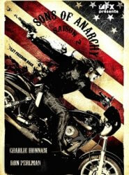 sons_of_anarchy_poster_affiche