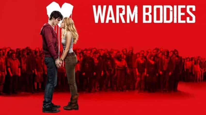 Warm-Bodies-renaissance