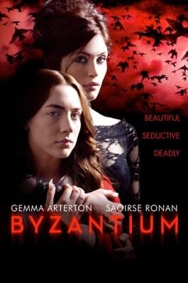 byzantium_affiche_film