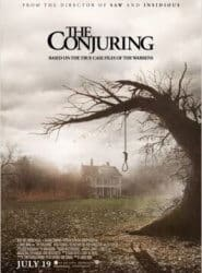conjuring_affiche
