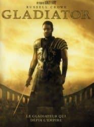 gladiator_affiche