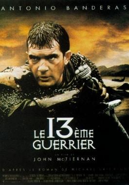 le_13e_guerrier_affiche