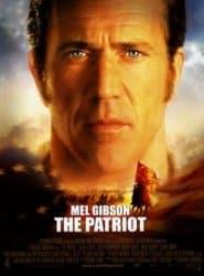 the_patriot_affiche_chemin_liberte