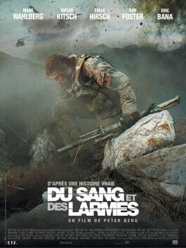du_sang_et_des_larmes_lone_survivor_affiche