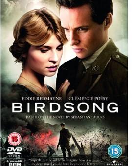 Birdsong, la mini-série historique de romance
