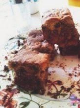 brookies recette dessert