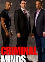 esprits_criminels_criminal_minds_affiche_poster
