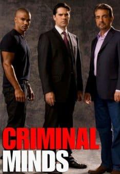 esprits_criminels_criminal_minds_affiche_poster