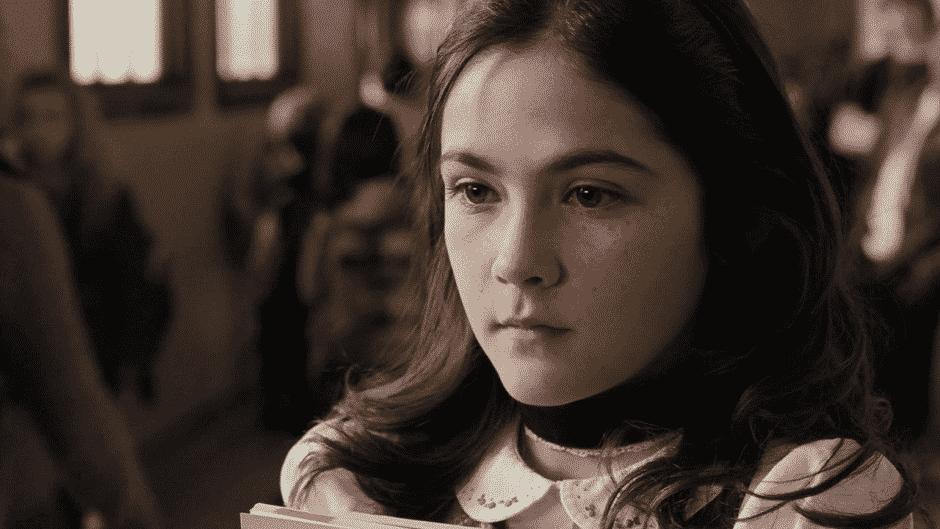Esther-film-horreur