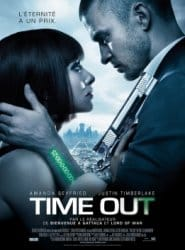 time_out_affiche_poster