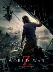 world_war_z_affiche