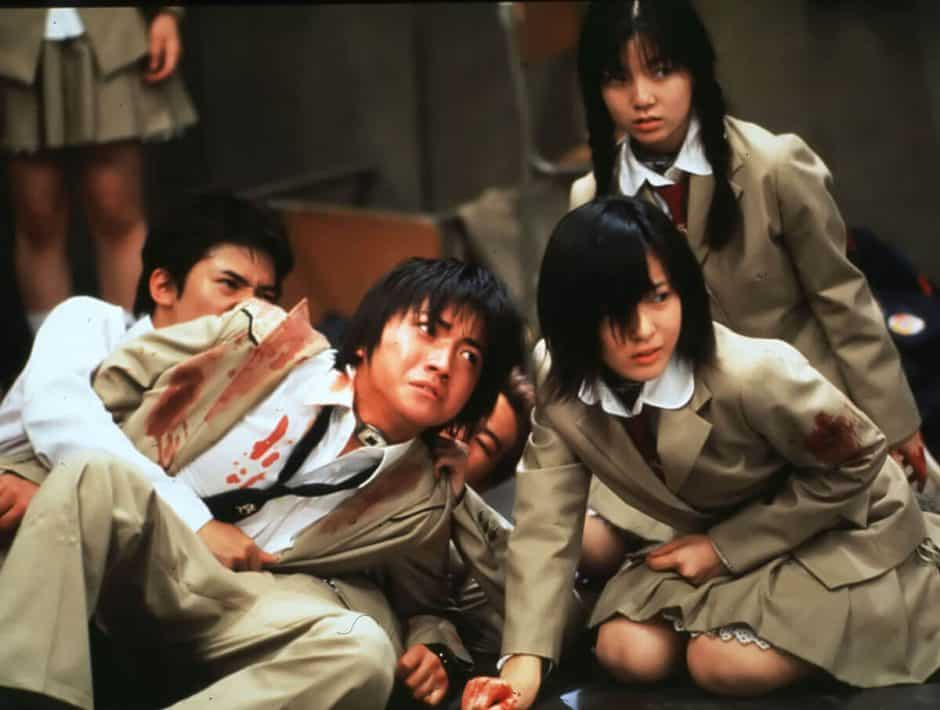 battle_royale_film-japonais