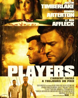 players_affiche_film