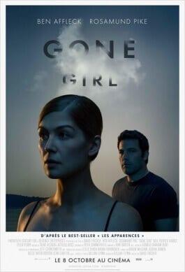gone_girl_affiche_poster