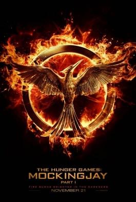 Hunger Games 3 : Stromae et Lorde dans la BO !