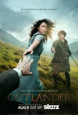 outlander_poster_saison_1_affiche
