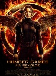hunger_games_la_revolte_partie_1_affiche_poster