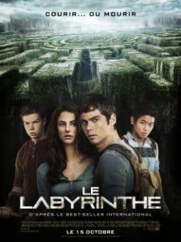 le_labyrinthe_poster_affiche