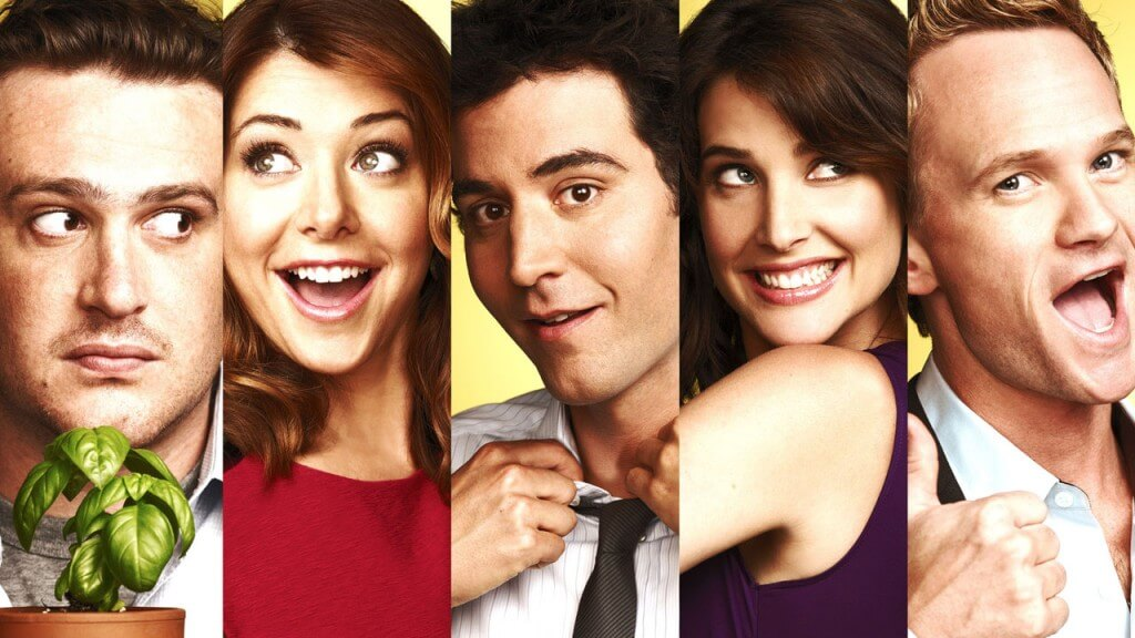 himym3 how i met your mother