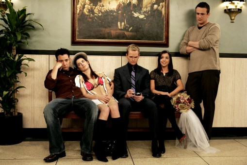 himymgroup2-how-to-fill-the-how-i-met-your-mother-shaped-hole-in-your-life