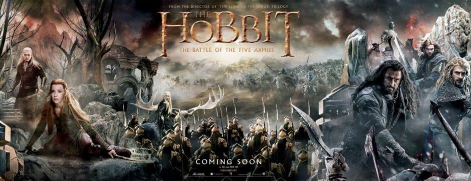 le-hobbit-la-bataille-des-cinq-armees-nouvelle-banniere