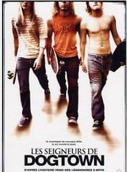 les_seigneurs_dogtown_film_affiche