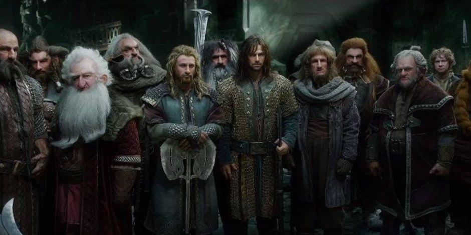 le-hobbit-la-bataille-des-cinq-armees-nains