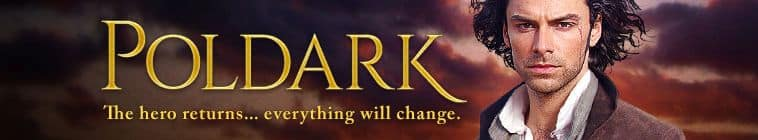 poldark serie banner