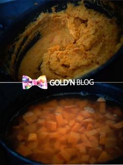 Parmentier de canard, la recette facile